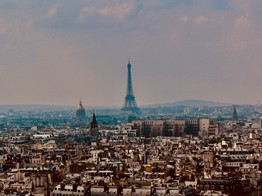How IBAN discrimination is holding back French fintech - AltFi image
