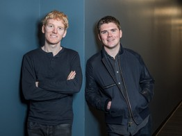Stripe is the world's most valuable fintech once more - AltFi image