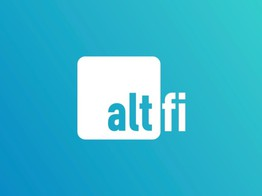 The AltFi view on entrepreneurialism: Fintech is at risk of becoming bland - AltFi image