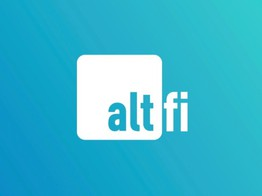 The AltFi view on fintech flanker brands: Demise seems inevitable  - AltFi image