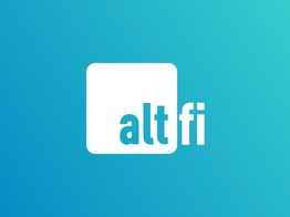 The AltFi view on fintech floats: Prime time to dive in - AltFi image