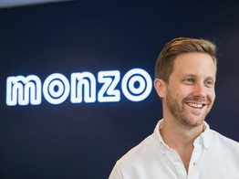 Tom Blomfield takes first fintech board position since departure from Monzo - AltFi image