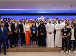 31 Innovative Global Start-ups Selected for DIFC FinTech Hive's 2019 Accelerator Programme - Arabian Gazette image