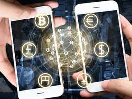 Fintechs facing 'irreversible shock' call for help image
