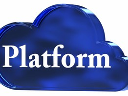 Green Dot selects the Temenos cloud platform for BaaS offerings image