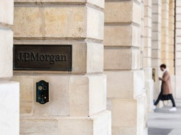 JPMorgan adds to tech acquisitions with college platform Frank image