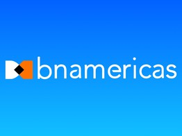 BNamericas - Growth in Argentine fintech ecosystem contin... image