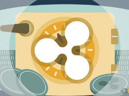 Forbes Recognizes Ripple As The Second Most Valuable FinTech Startup | BTC Wires image