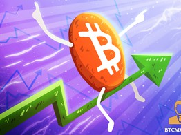 ASIC Gives Australian Fintech Firm the Nod to Launch Bitcoin Fund   BTCMANAGER image