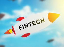 India's Fintech Sector Valuation To Touch $150-160 Billion By 2025: Report image