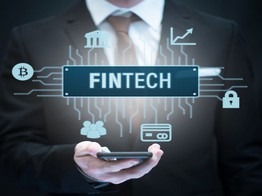 What Trends Will Shape Fintech In India In 2021? image