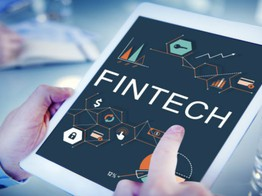 Top 4 Fintech Companies Which Are Using AI ML image