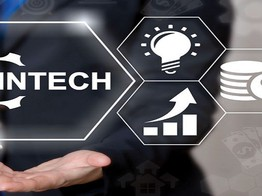 National Technology Day 4 Fintech Players Revolutionizing Finance Space And Will Make It Big In The Year 2021 image