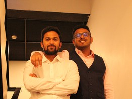FinTech Startup Neokred Raises Undisclosed Seed Capital image