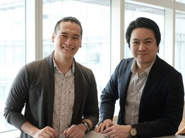Fintech startup NextPay raises $1.6 million in seed funding image