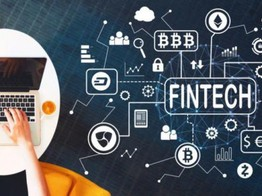 Corporate Governance in FinTech Market Trends, Business Outlook 2020, Expanding Current Industry Status by Top Most Players: Niyogin Fintech Ltd., Nasdaq, UNCTAD - Bandera County Courier image