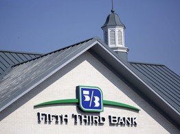 Fifth Third taps Blend for mortgage automation image