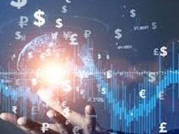 Key Trends Fueling Fintech Growth in 2021 image