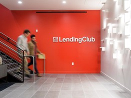 LendingClub's Radius deal paves the way for more fintech purchases, experts say image