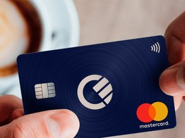 UK fintech offers 'over-the-top' banking service in card, mobile app image