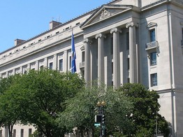 DOJ reportedly investigating Kabbage, fintech lenders, over PPP loans image