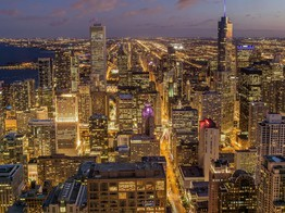4 Lending Platforms Taking Chicago By Storm image