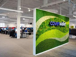 Benzinga Global Fintech Award Winner CoverWallet Acquired By Aon image