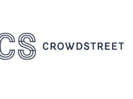 Get To Know Your Benzinga Global Fintech Awards Nominee: CrowdStreet image