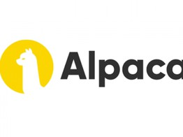 Get To Know Your Benzinga Global Fintech Awards Nominee: Alpaca image