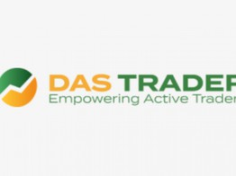Get To Know Your Benzinga Global Fintech Awards Nominee: DAS Trader image