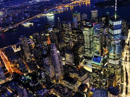4 Fintech Startups Changing The Game In NYC image