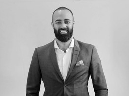 Halal FinTech startup Manzil launches private placement offering on FrontFundr   BetaKit image