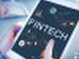 Economic uncertainty gives fintech apps a boost image