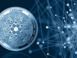 Cardano's Cfund First Capital Goes to Israeli Fintech Startup Coti – Altcoins Bitcoin News image