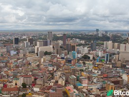 Kenyan Fintech Startup to Use Stablecoins to Transfer Universal Basic Income Payments to African Refugees – Fintech Bitcoin News image