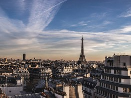 The French fintech company Villyz to be launched in October image