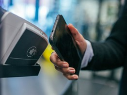 3 fintech companies that are disrupting the banking industry image