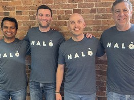 Fast-Growing Fintech Company Halo Investing Is Hiring 100 People This Year image
