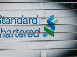 Standard Chartered is seeking a fintech partner to launch a savings product in Kenya image