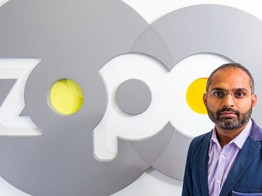 Zopa nabs deadline day funding to meet requirements for its banking license image
