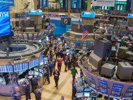 Members Exchange secured $65 million to take on incumbent stock exchange firms image