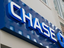 JPMorgan Chase is seeing slowing deposit growth image