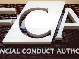 UK fintech Ipagoo has followed others into FCA administration image