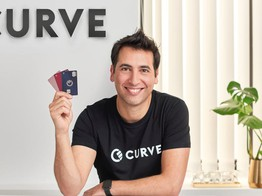 Leaked numbers show $200 million fintech startup Curve has far fewer active users than the number of 'customers' it has claimed image