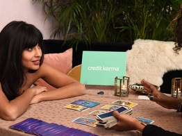 Credit Karma has exploded into a $4 billion fintech — here's an inside look at why it's leaning on influencers to court millennial and Gen Z users image