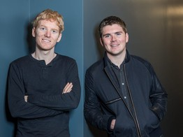 $35 billion fintech Stripe just inked a deal with hospitality PoS-maker Lightspeed — and it's a case study in navigating the tricky world of payments image