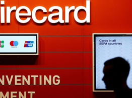 When regulators suspended Wirecard's UK arm, payments to its fintech partner accounts bounced. The suspension has lifted — but for some, the money is still missing. image