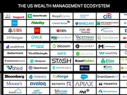 Titan secures $58 million to democratize active strategies for young retail investors image