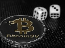 Bitcoin SV (BSV) Jumps 15% with Investors Sold on Financial Times Coverage image