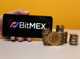 Hackers Circle Crypto Giant BitMEX as Unauthorized Login Attempts Spike image